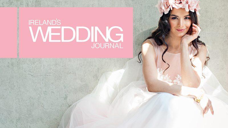 Ireland's Wedding Journal