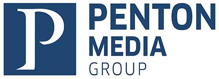 pentonmediagroup.com